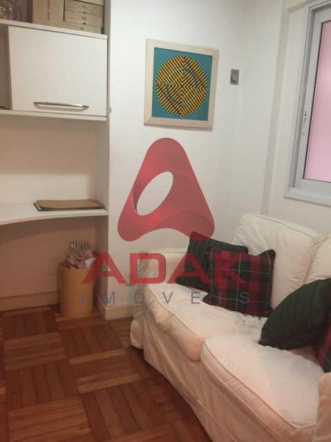 WhatsApp Image 2018-11-07 at 1 - Apartamento 2 quartos para venda e aluguel Copacabana, Rio de Janeiro - R$ 1.400.000 - CPAP20783 - 11