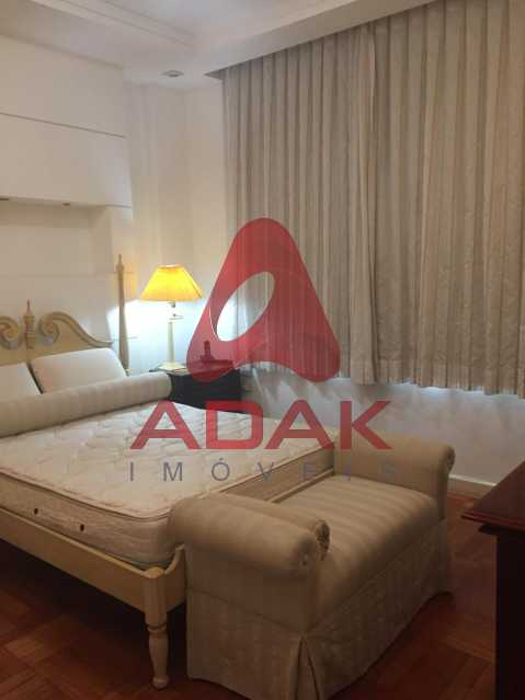 WhatsApp Image 2018-11-07 at 1 - Apartamento 2 quartos para venda e aluguel Copacabana, Rio de Janeiro - R$ 1.400.000 - CPAP20783 - 15