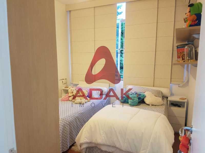 WhatsApp Image 2018-11-08 at 0 - Apartamento 2 quartos à venda Tijuca, Rio de Janeiro - R$ 600.000 - LAAP20856 - 9