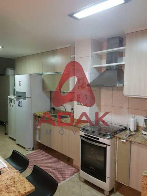 WhatsApp Image 2018-11-08 at 0 - Apartamento 2 quartos à venda Tijuca, Rio de Janeiro - R$ 600.000 - LAAP20856 - 24