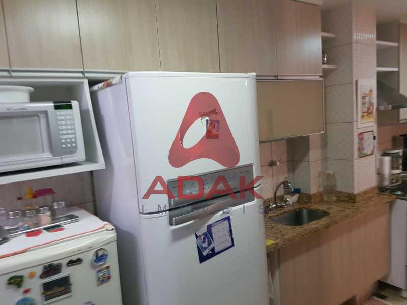 WhatsApp Image 2018-11-08 at 0 - Apartamento 2 quartos à venda Tijuca, Rio de Janeiro - R$ 600.000 - LAAP20856 - 25