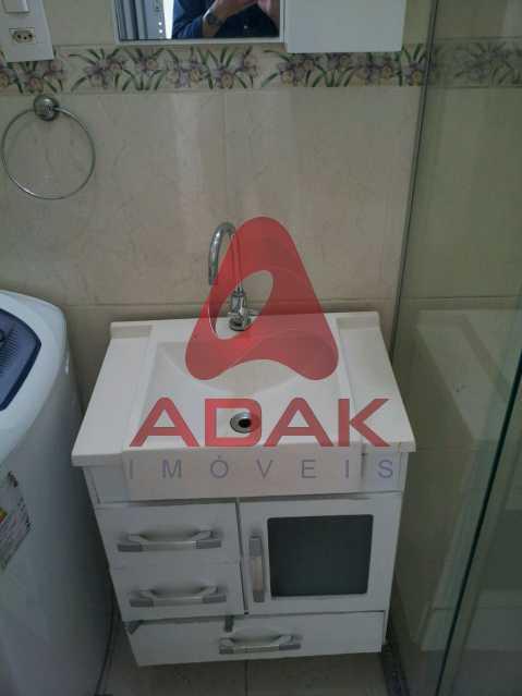 a3bd8306-6014-4df6-8db7-9e23af - Apartamento à venda Laranjeiras, Rio de Janeiro - R$ 310.000 - LAAP00227 - 17