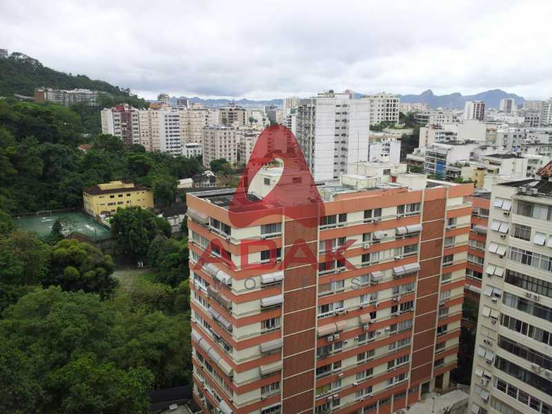 ae71ec9d-bb92-451e-8084-dfa6ff - Apartamento à venda Laranjeiras, Rio de Janeiro - R$ 310.000 - LAAP00227 - 19