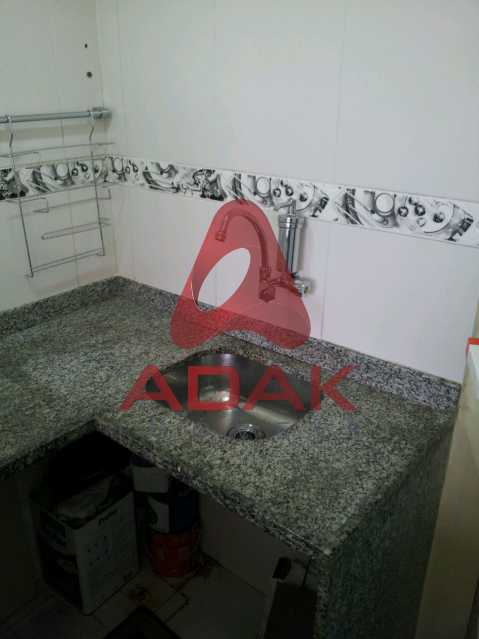 aed14f7a-99bf-43bd-b708-1d1701 - Apartamento à venda Laranjeiras, Rio de Janeiro - R$ 310.000 - LAAP00227 - 20