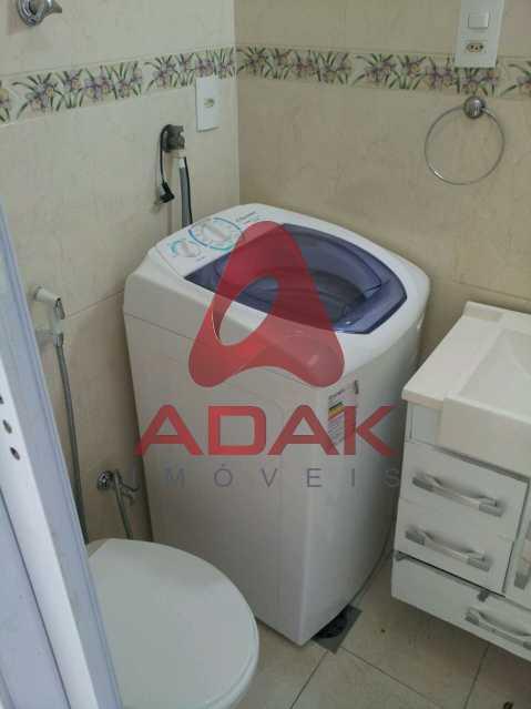 bcaed15d-e3fc-4fe9-9218-19d7ac - Apartamento à venda Laranjeiras, Rio de Janeiro - R$ 310.000 - LAAP00227 - 21