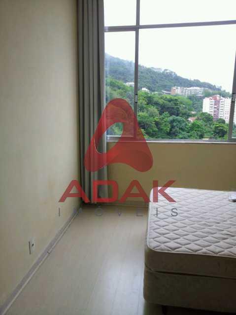 c2bce6a0-9cde-4148-822e-87ede8 - Apartamento à venda Laranjeiras, Rio de Janeiro - R$ 310.000 - LAAP00227 - 22