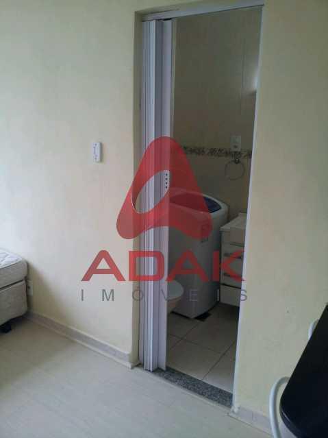 c2e5ba98-96be-46ec-837d-833a09 - Apartamento à venda Laranjeiras, Rio de Janeiro - R$ 310.000 - LAAP00227 - 23