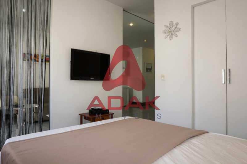 7 - Flat 1 quarto à venda Copacabana, Rio de Janeiro - R$ 870.000 - CPFL10026 - 12