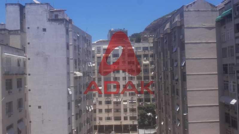 25 - Flat 1 quarto à venda Copacabana, Rio de Janeiro - R$ 870.000 - CPFL10026 - 28