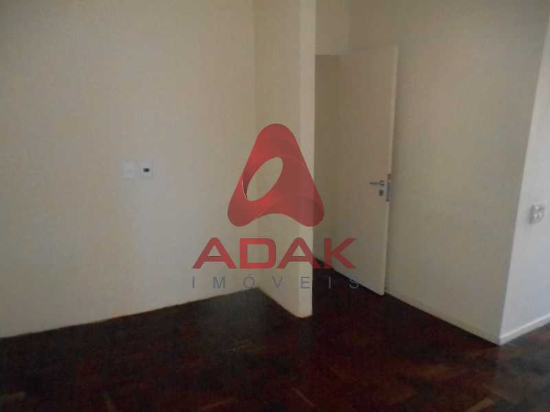 DSCN7532 - Cobertura 3 quartos para alugar Flamengo, Rio de Janeiro - R$ 2.800 - LACO30030 - 18