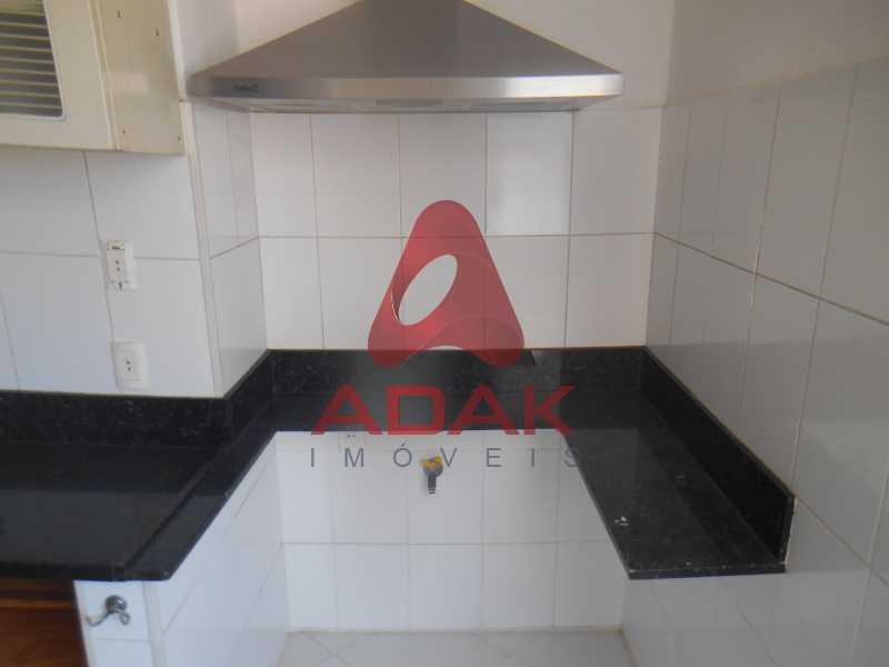DSCN7545 - Cobertura 3 quartos para alugar Flamengo, Rio de Janeiro - R$ 2.800 - LACO30030 - 28