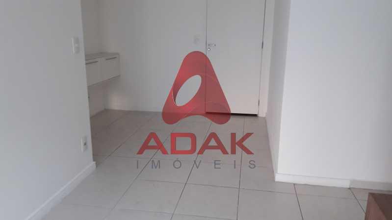 20181112_185240 - Apartamento 2 quartos para venda e aluguel São Francisco Xavier, Rio de Janeiro - R$ 280.000 - LAAP20859 - 4