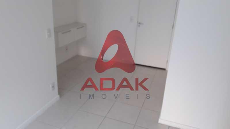 20181112_185250 - Apartamento 2 quartos para venda e aluguel São Francisco Xavier, Rio de Janeiro - R$ 280.000 - LAAP20859 - 5