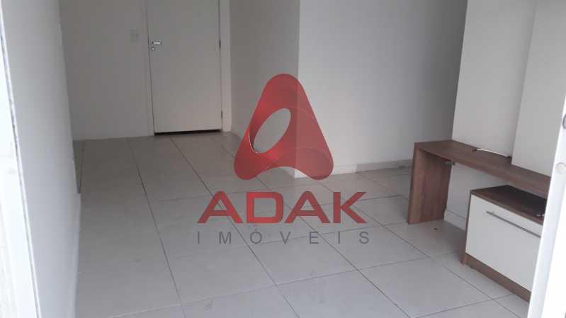 20181112_185259 - Apartamento 2 quartos para venda e aluguel São Francisco Xavier, Rio de Janeiro - R$ 280.000 - LAAP20859 - 3