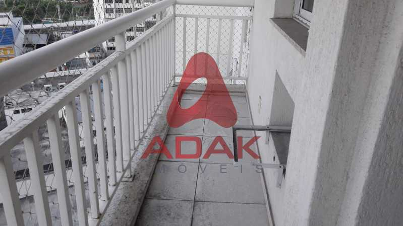 20181112_185304 - Apartamento 2 quartos para venda e aluguel São Francisco Xavier, Rio de Janeiro - R$ 280.000 - LAAP20859 - 6