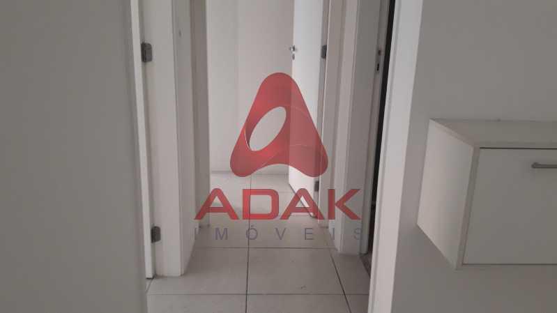20181112_185312 - Apartamento 2 quartos para venda e aluguel São Francisco Xavier, Rio de Janeiro - R$ 280.000 - LAAP20859 - 7