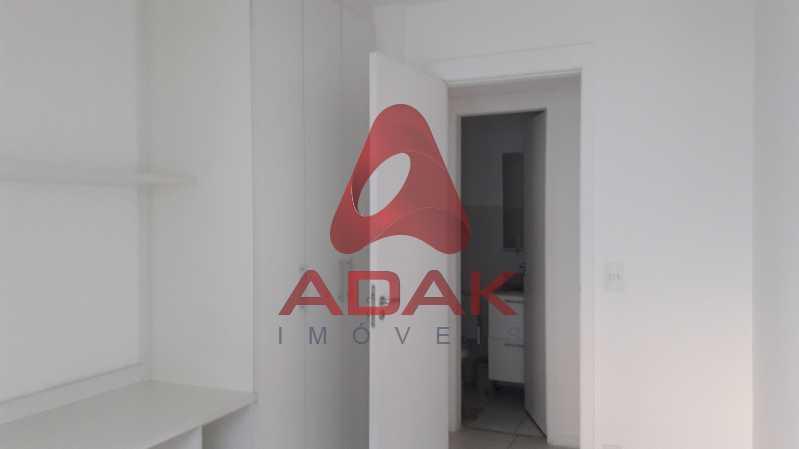 20181112_185329 - Apartamento 2 quartos para venda e aluguel São Francisco Xavier, Rio de Janeiro - R$ 280.000 - LAAP20859 - 9