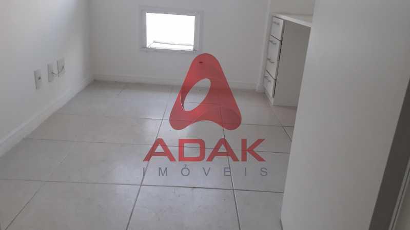 20181112_185344 - Apartamento 2 quartos para venda e aluguel São Francisco Xavier, Rio de Janeiro - R$ 280.000 - LAAP20859 - 10