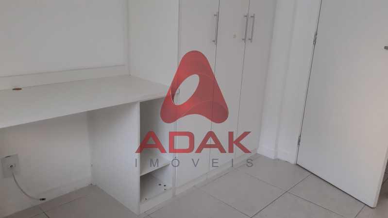 20181112_185406 - Apartamento 2 quartos para venda e aluguel São Francisco Xavier, Rio de Janeiro - R$ 280.000 - LAAP20859 - 11