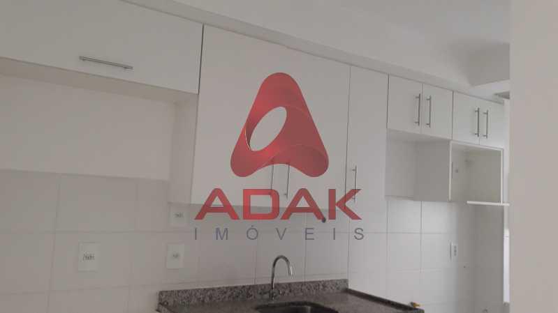 20181112_185514 - Apartamento 2 quartos para venda e aluguel São Francisco Xavier, Rio de Janeiro - R$ 280.000 - LAAP20859 - 16