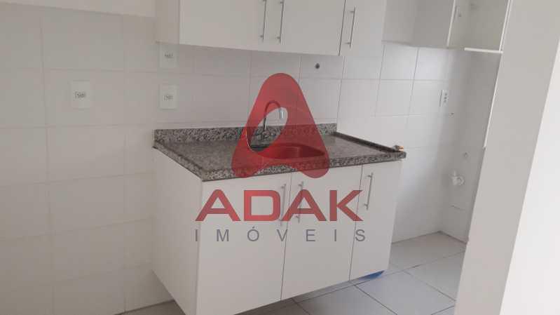 20181112_185516 - Apartamento 2 quartos para venda e aluguel São Francisco Xavier, Rio de Janeiro - R$ 280.000 - LAAP20859 - 17