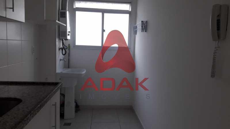 20181112_185522 - Apartamento 2 quartos para venda e aluguel São Francisco Xavier, Rio de Janeiro - R$ 280.000 - LAAP20859 - 18