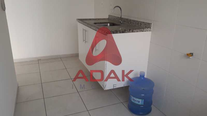 20181112_185530 - Apartamento 2 quartos para venda e aluguel São Francisco Xavier, Rio de Janeiro - R$ 280.000 - LAAP20859 - 19