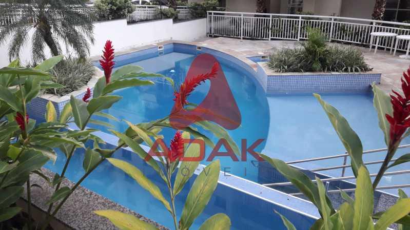 20181112_190104 - Apartamento 2 quartos para venda e aluguel São Francisco Xavier, Rio de Janeiro - R$ 280.000 - LAAP20859 - 25