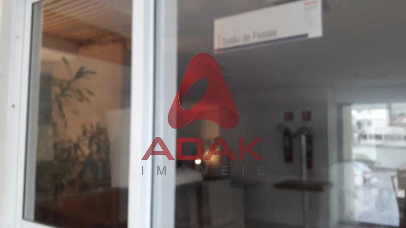 20181112_190123 - Apartamento 2 quartos para venda e aluguel São Francisco Xavier, Rio de Janeiro - R$ 280.000 - LAAP20859 - 26
