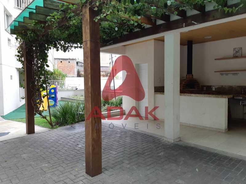 IMG-20180925-WA0055 - Apartamento 2 quartos para venda e aluguel São Francisco Xavier, Rio de Janeiro - R$ 280.000 - LAAP20859 - 28