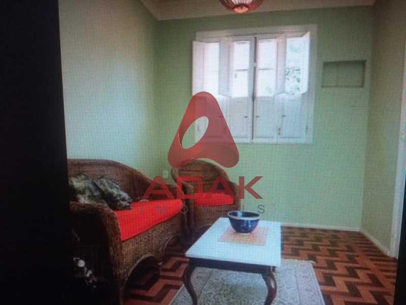 02cafae7-37ab-43d8-824b-3b3228 - Casa 19 quartos à venda Santa Teresa, Rio de Janeiro - R$ 4.500.000 - LACA190001 - 6