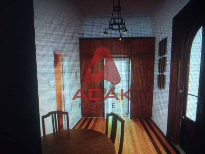 05b8089b-9399-4e09-97f7-205b8c - Casa 19 quartos à venda Santa Teresa, Rio de Janeiro - R$ 4.500.000 - LACA190001 - 8