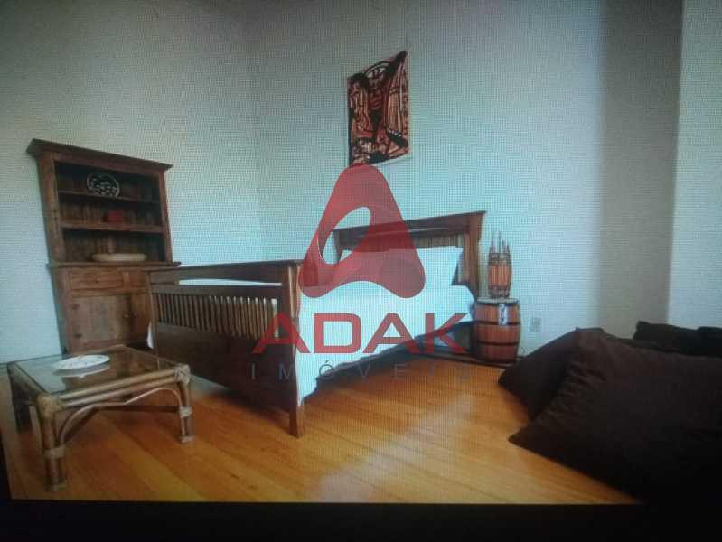 74dcdd7a-3b82-411b-af80-581078 - Casa 19 quartos à venda Santa Teresa, Rio de Janeiro - R$ 4.500.000 - LACA190001 - 13
