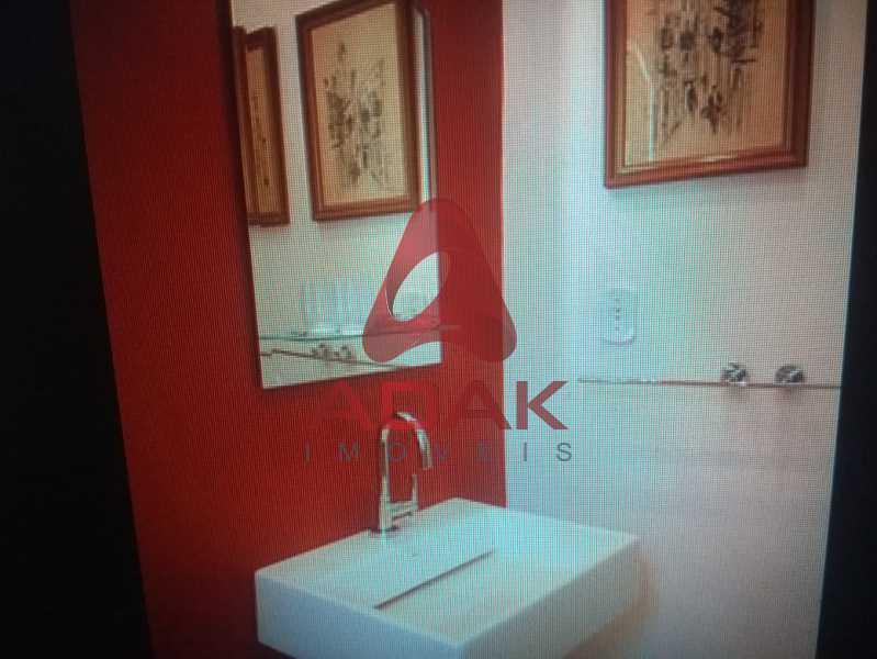 456ff999-47a5-47ce-9f5f-ff64b0 - Casa 19 quartos à venda Santa Teresa, Rio de Janeiro - R$ 4.500.000 - LACA190001 - 14