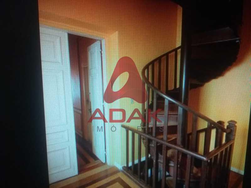 5119b66e-ef2c-4348-b6aa-cbe475 - Casa 19 quartos à venda Santa Teresa, Rio de Janeiro - R$ 4.500.000 - LACA190001 - 15