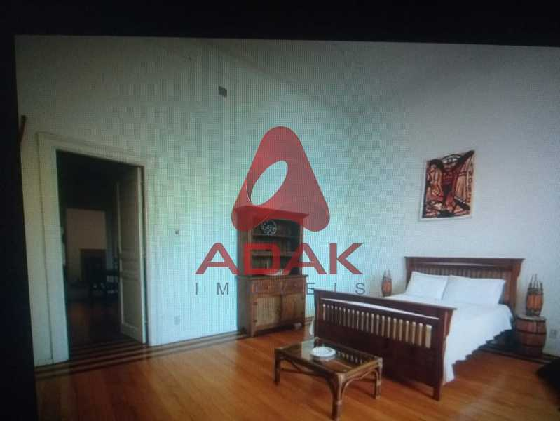 ba3f7151-654a-48cc-9c86-3cb817 - Casa 19 quartos à venda Santa Teresa, Rio de Janeiro - R$ 4.500.000 - LACA190001 - 17