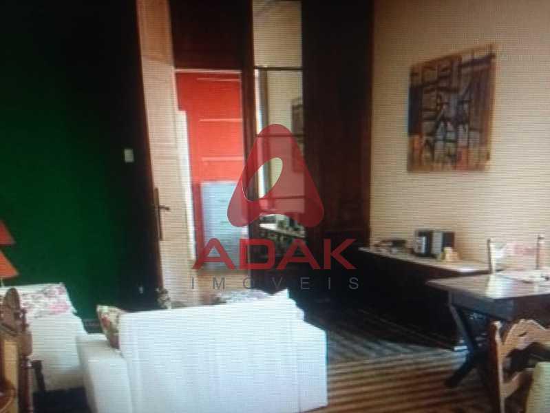 cb1f9a6f-d6ee-49d9-8c76-86e9a9 - Casa 19 quartos à venda Santa Teresa, Rio de Janeiro - R$ 4.500.000 - LACA190001 - 18