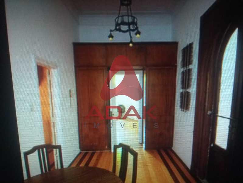 d00cd7d3-8dda-4da8-afa1-3874ec - Casa 19 quartos à venda Santa Teresa, Rio de Janeiro - R$ 4.500.000 - LACA190001 - 20