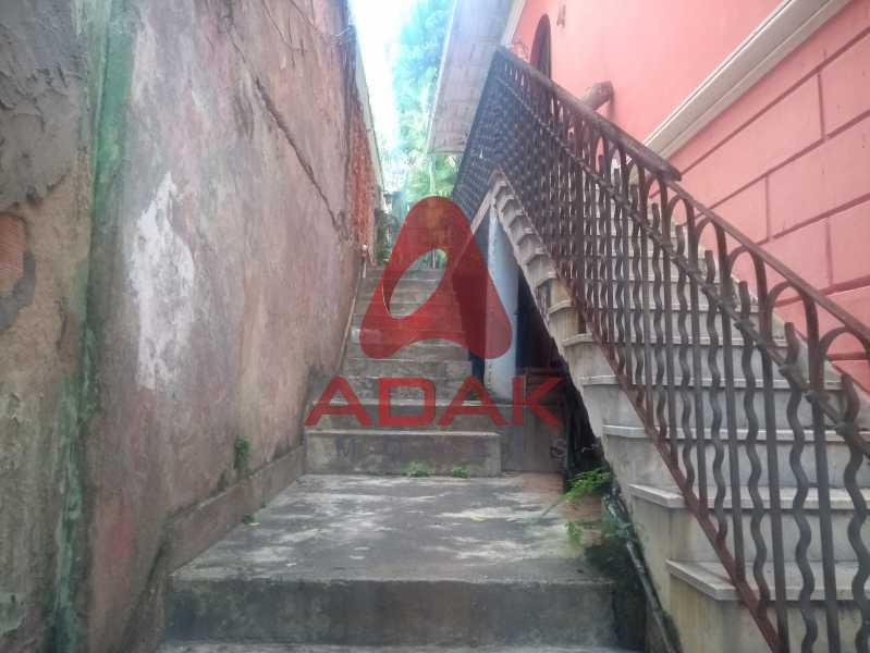 IMG_20180904_162846076 - Casa 19 quartos à venda Santa Teresa, Rio de Janeiro - R$ 4.500.000 - LACA190001 - 23