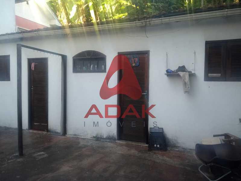 IMG_20180904_163109426 - Casa 19 quartos à venda Santa Teresa, Rio de Janeiro - R$ 4.500.000 - LACA190001 - 24