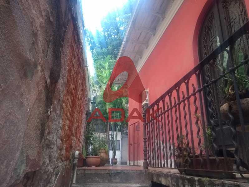 IMG_20180904_162906249 - Casa 19 quartos à venda Santa Teresa, Rio de Janeiro - R$ 4.500.000 - LACA190001 - 26
