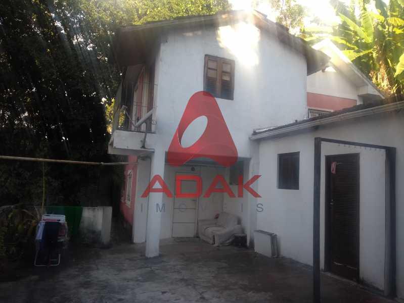 IMG_20180904_163113587 - Casa 19 quartos à venda Santa Teresa, Rio de Janeiro - R$ 4.500.000 - LACA190001 - 28