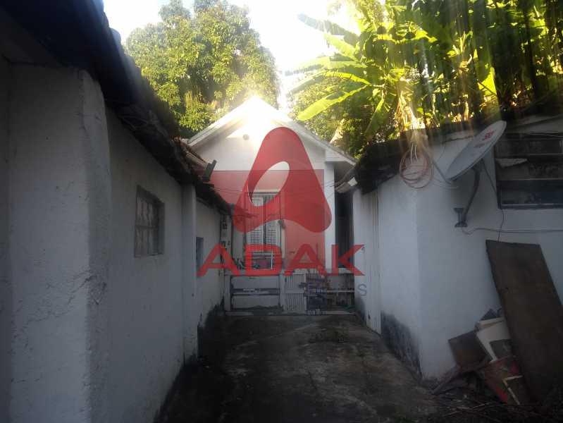 IMG_20180904_163151871 - Casa 19 quartos à venda Santa Teresa, Rio de Janeiro - R$ 4.500.000 - LACA190001 - 29