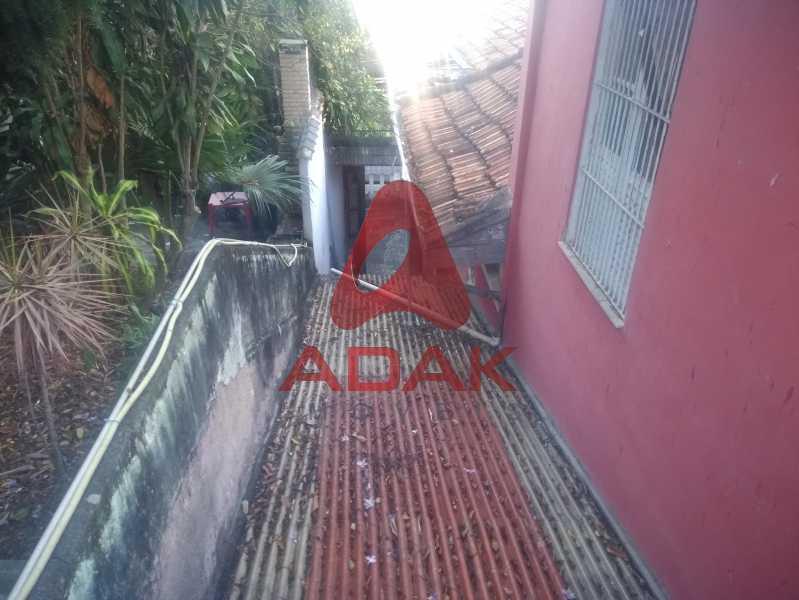 IMG_20180904_163227585 - Casa 19 quartos à venda Santa Teresa, Rio de Janeiro - R$ 4.500.000 - LACA190001 - 30