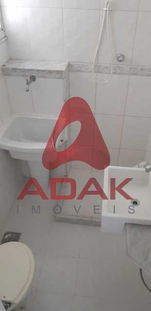 35 - Apartamento 1 quarto à venda Leme, Rio de Janeiro - R$ 500.000 - CPAP11201 - 8