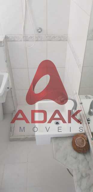 36 - Apartamento 1 quarto à venda Leme, Rio de Janeiro - R$ 500.000 - CPAP11201 - 18