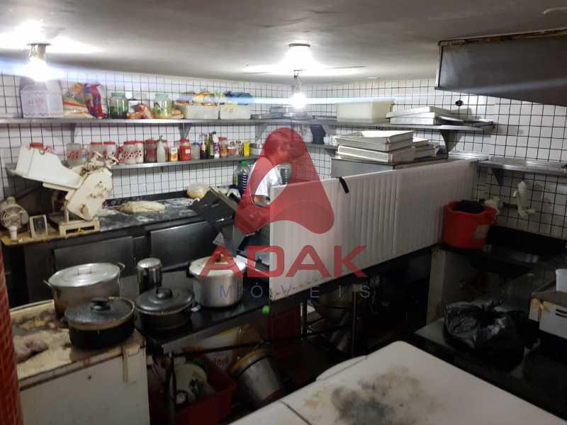 15 - Apartamento para alugar Copacabana, Rio de Janeiro - R$ 6.000 - CPAP00271 - 16