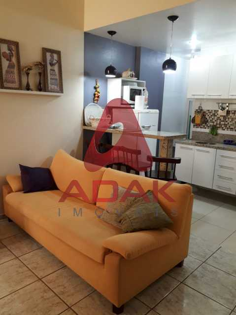 5b71b7e2-c080-4e0a-8bba-17ed0f - Apartamento para alugar Leme, Rio de Janeiro - R$ 300 - CPAP00272 - 3