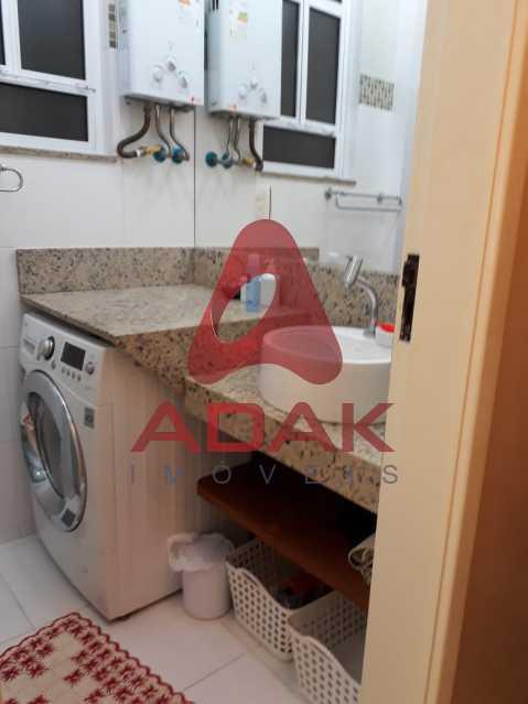 09bc1425-c15e-4872-83b5-8d502e - Apartamento para alugar Leme, Rio de Janeiro - R$ 300 - CPAP00272 - 11