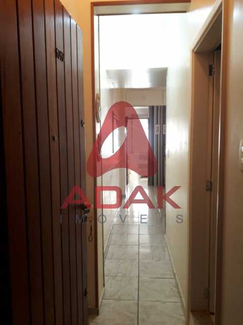 9a825bd5-041f-4ada-8c14-90737e - Apartamento para alugar Leme, Rio de Janeiro - R$ 300 - CPAP00272 - 6